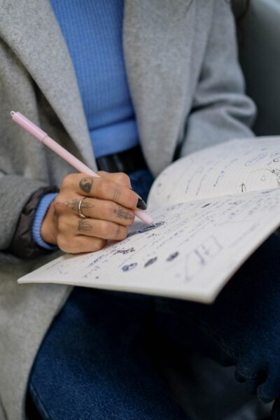 how-to-draw-book